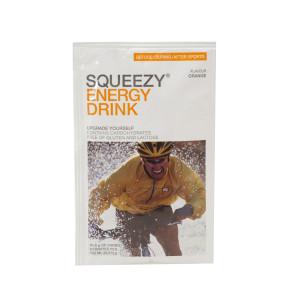 SQUEEZY ENERGY DRINK 50-g-tasak