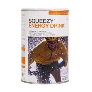 SQUEEZY ENERGY DRINK 500-g-sportital