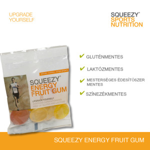 SQUEEZY-ENERGY-FRUIT-GUM-LEÍRÁS