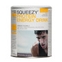 SQUEEZY ENERGY PROTEIN DRINK 400-g-fehérje ital