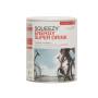 SQUEEZY ENERGY SUPER DRINK sportital koffeinnel 400-g-