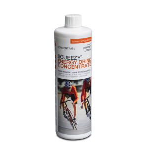SQUEEZY ENERGY_DRINK_CONCENTRATE_500-ml-palack