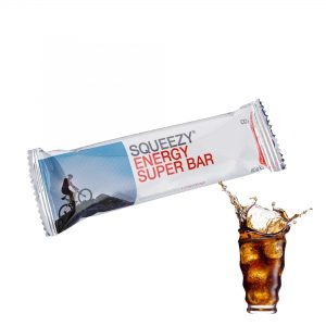squeezy-energy_super_bar