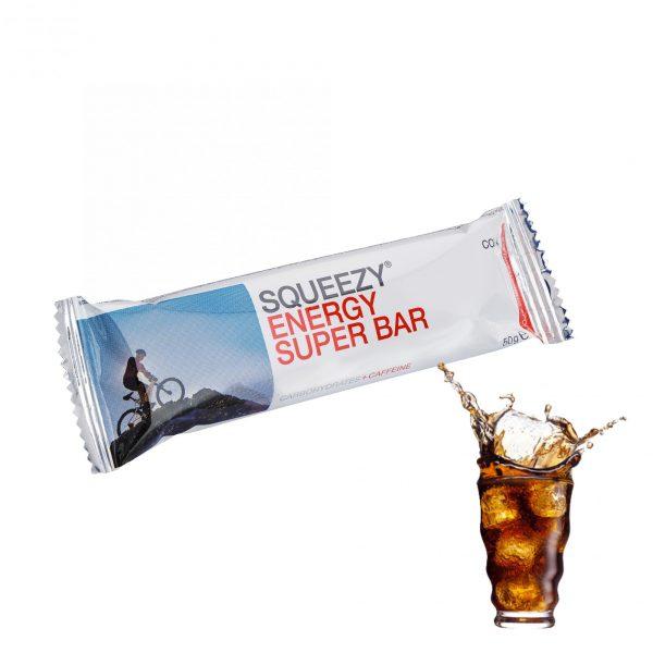 squeezy-energy_super_bar