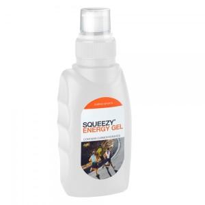 squeezy energia zselé 125 ml palack