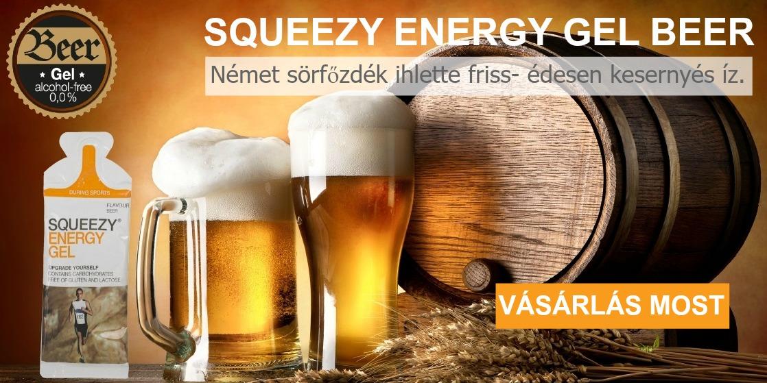 squeezy energy beer