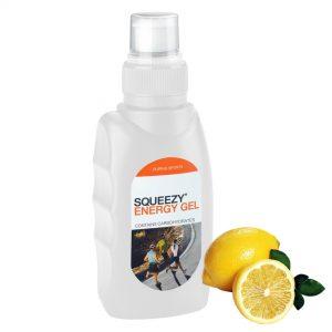 squeezy-energy-gel-125ml-palack