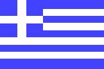SQUEEZY-Griechenland
