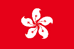 SQUEEZY-HongKong