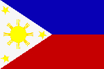 SQUEEZY-Philippinen