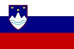 SQUEEZY-Slowenien