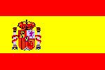 SQUEEZY-Spanien