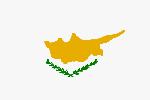 SQUEEZY-Zypern