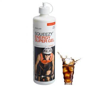 squeezy_energy_super_gel_újratöltő