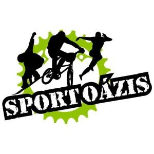 squeezy sport oázis