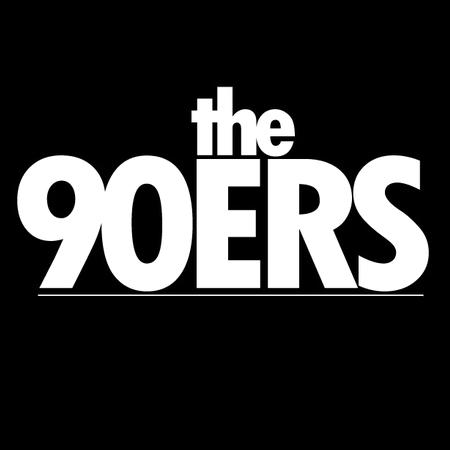 the90ERS Csorna
