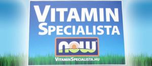 squeezy vitaminspecialista