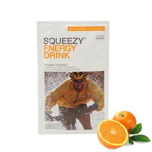 energy drink 50g