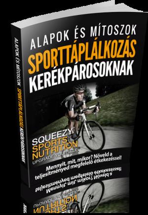 sporttpllkozs_kerkprosoknak_01