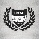 debreeni multisport egyesület