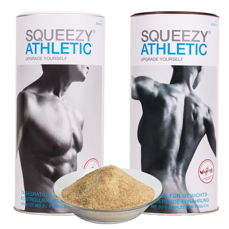 SQUEEZY-ATHLETIC-diétás étel sportolóknak