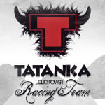 tatanka-racing-squeezy