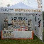 sopron trail squeezy