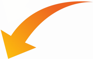 orange-up-arrow-png-21