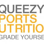 squeezy-logo