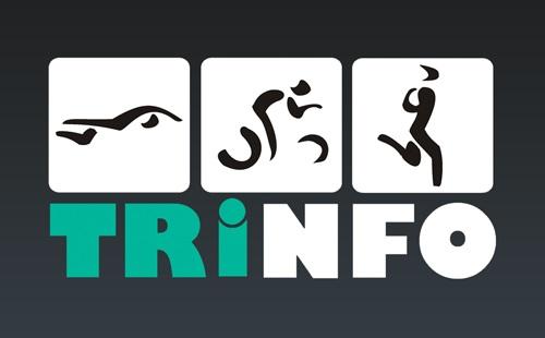 trinfo_logo