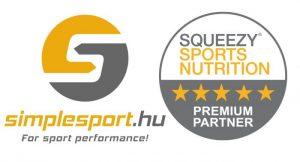 squeezy premium partner online bolt