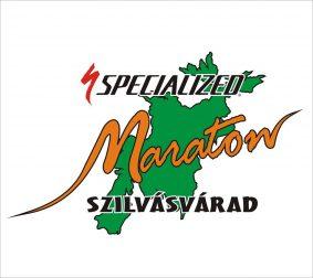 Szilvásvárad MTB maraton 2018 a SQUEEZY-vel