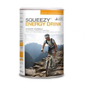 SQUEEZY-ENERGY_DRINK_kókusz ananász
