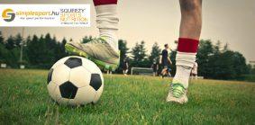 SZÉNHIDRÁT: A FUTBALL-ÜZEMANYAG